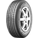 LASSA passenger Summer tyre 185/55R14 GREENWAYS 80H
