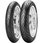 PIRELLI moto tyre for bicycle ANGEL SCOOTER 130/70-12 PIRL ANG SCOOT 62P TL R