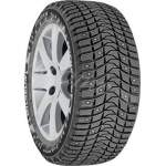 Michelin Sõiduauto naastrehv 195/55R15 89T X-ICE NORTH 3