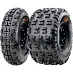 MAXXIS moto motorehv Maxxis RS07 / RS08 18X10-9 MAXX RS08 NHS TL 2PR R