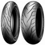 Michelin мотоцикла Летняя шина 110/90R18 61H Commander II