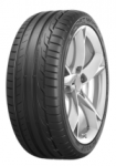 Dunlop Sõiduauto Suverehv SP SPORT MAXX RT 205/55R16 91Y MFS