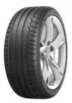 Dunlop Sõiduauto Suverehv 235/55R17 SP SPORT MAXX RT 99V MFS UHP