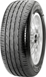 Maxxis passenger Summer tyre 215/60R16 PRO R1 95V RF