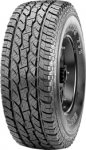 Maxxis 4x4 SUV Tyre Without studs 275/70R16 AT-771 Bravo 114T RF