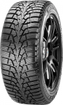 Maxxis passenger Studded tyre 175/70R14 NP3 88T