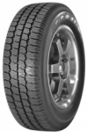 Maxxis Van Tyre Without studs 205/65R16 MA-LAS VANPRO AS 107/105T