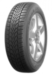 Dunlop passenger Tyre Without studs 185/65R15 WINTER RESPONSE 2 88 T