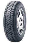 Dunlop naastrehv LT60 215/60R17C 104H