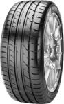 Maxxis passenger Summer tyre 255/45R19 VS-01 VICTRA ASYMM 104Y XL