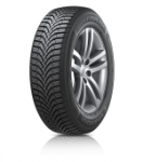 Hankook passenger Tyre Without studs 185/55R14 W452 80T