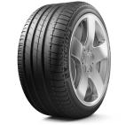 Michelin Maasturi suverehv LATITUDE SPORT 275/55R19 111W MO