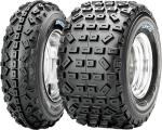 Maxxis ATV tyre M958 18X10-8 MAXX M958 NHS TL 4PR R