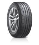 Hankook 4x4 SUV Summer tyre 235/55 R19 K117A 101 Y 101Y