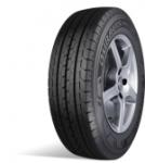 Bridgestone Van Summer tyre 195/75R16 Duravis R660 107/105R