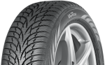 Nokian passenger/ SUV Tyre Without studs 185/65R15 92H XL WR D3 (laos 1pc)