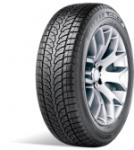 Bridgestone Maasturi lamellrehv 235/75R15 Blizzak LM80 Evo 109 T