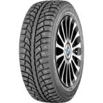 GT Radial 4x4 maasturi naastrehv 225/55 R18 (IcePRO) 98 T