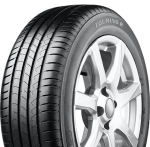 Dayton passenger Summer tyre 165/70R14 Touring 2 81 T