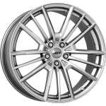 AEZ Valuvelg Kaiman high gloss, 19x8. 0 5x112 ET30 Keskava 66