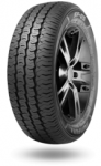 SunFull Van Summer tyre 165/70R14 SF-05 89/87 R