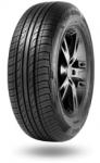 SunFull passenger Summer tyre 135/80R13 SF-688 70 T