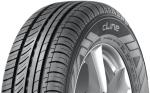Nokian Van Summer tyre 215/75 R16C 116/114S cLine Cargo