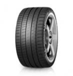 Michelin Sõiduauto suverehv 255/45R19 PILOT SUPER SPORT 100Y N0