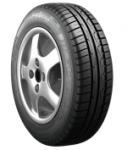 FULDA passenger Summer tyre 185/60R14 Ecocontrol 82 T