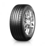 Michelin passenger Summer tyre 265/35R19 Pilot Sport PS2 (98Y) (Y) (98Y)