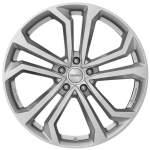 DEZENT Alloy Wheel TA, 20x8. 0 5x108 ET49. 5 middle hole 63