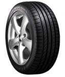 FULDA passenger/ SUV Summer tyre 205/40R17 84W xl Sportcontrol (DOT0816