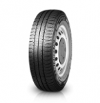 Michelin Kaubiku Suverehv 225/75R16C AGILIS CAMPING 118R