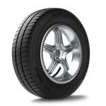 KLEBER passenger Summer tyre 155/65R14 Viaxer 75T