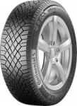 Continental Tyre Without studs SC VikingContact 7 145/65R15 72T