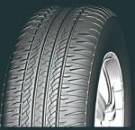 ROYALBLACK passenger Summer tyre 185/70R14 ROYAL PASSENGER 88 H