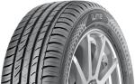 Nokian passenger Summer tyre 165/70R14 iLine 81 T