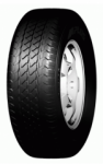 APLUS 155/80R13C 90/88 Q A867 Tyre Without studs Van Summer tyre