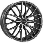OZ Alloy Wheel Racing Italia 150, 19x8. 0 5x112 ET35