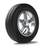 KLEBER passenger Summer tyre 155/80R13 Viaxer 79T