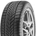Dunlop Sõiduauto lamellrehv 205/45R17 SP Winter Sport 4D 88V