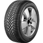 BF GOODRICH passenger Tyre Without studs 245/45R18 G-FORCE Wint2 100V XL