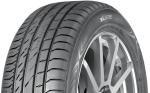 Nokian passenger/SUV Summer tyre 185/65R14 86H Line (DOT0413 laos 2pc)