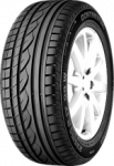 Continental 195/50R15 82T ContiPremContact passenger Summer tyre
