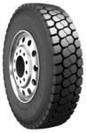 RoadX Veoauto kõva lamellrehv 315/80R22, 5 156/153K MS661