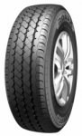 RoadX suverehv 155/80R12 88/86P C02