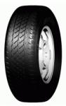 APLUS для микроавтобуса Летняя шина 225/65R16