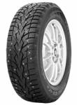TOYO passenger/SUV Studded tyre 235/55R20 105T Observe G3 Ice