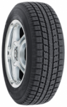 TOYO passenger/SUV soft Tyre Without studs 255/50R19 107Q GSi-5