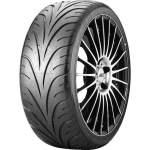 FEDERAL passenger Summer tyre 235/40R18 595 RS-R 91W